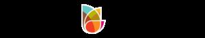 MAC horizontal logo